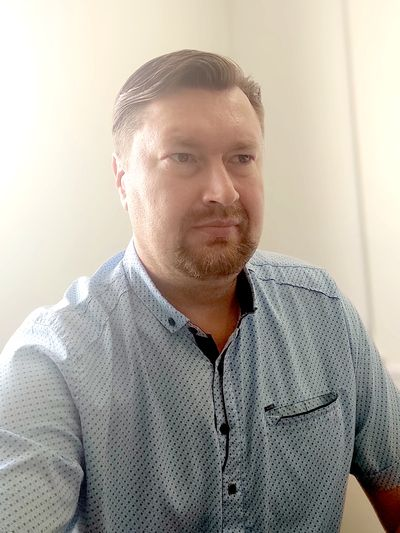 Сергеев Александр Павлович