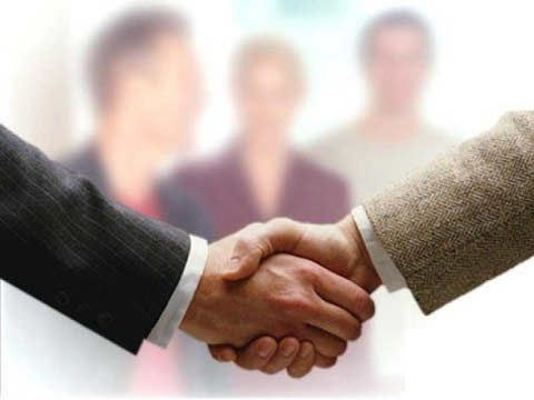 Готовый бизнес в Нижнем Новгороде, продажа готового бизнеса, срочно купить готовый бизнес, готовый бизнес.