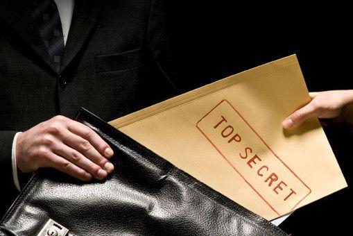 Лицензия фсб, стоимость оформления лицензии фсб, сроки оформления лицензии фсб.