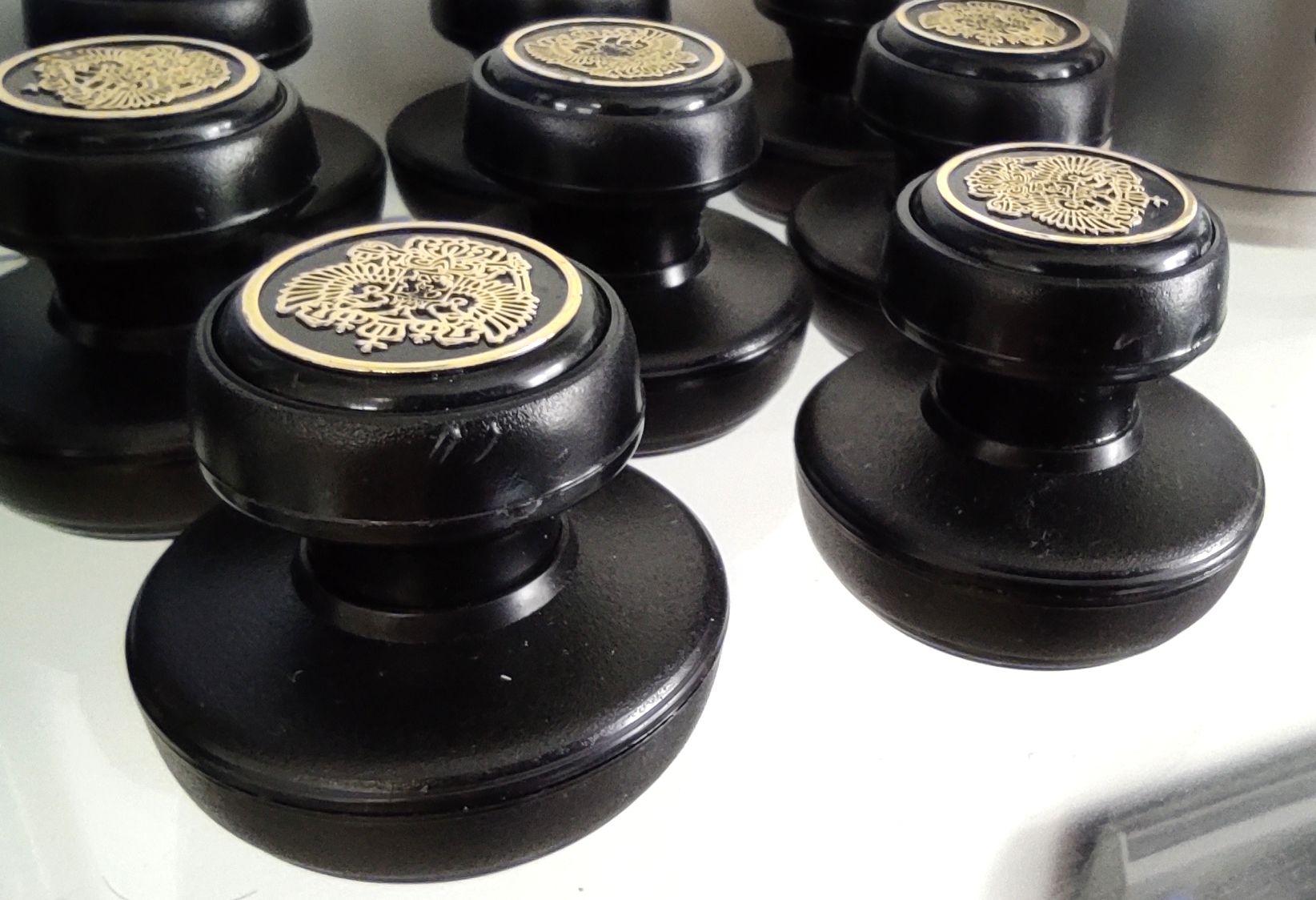 Печать заказать Нижний Новгород